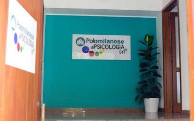 A Milano è nato il Polo milanese di psicologia